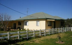 - rural, Tamworth NSW