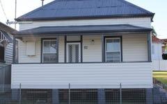 60 Elder St, Lambton NSW