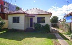 15 The Crescent Cres, Yagoona NSW