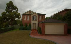12 Greenhill Drive, Glenwood NSW
