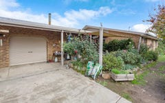 2 Anderson Street, Smythesdale VIC
