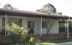 1A Namur Street, South Granville NSW