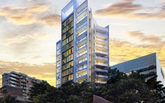 601/11 Alberta Street, Sydney NSW