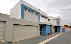 31A Sutton Avenue, Seacombe Gardens SA