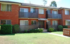 1/17 Parry Avenue, Narwee NSW