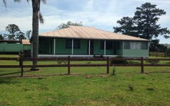 890 Wyan Road, Rappville NSW