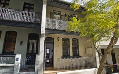 31 Waterloo Street, Surry Hills NSW