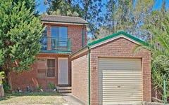 18/35 Rudd Road, Leumeah NSW