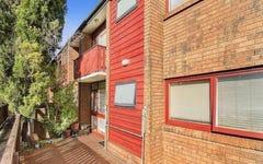 11/6 Pearson Street, Gladesville NSW
