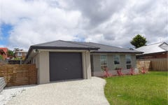 14 Sandpiper Drive, Midway Point TAS