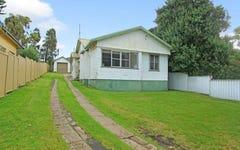 7 Marne Street, Port Kembla NSW