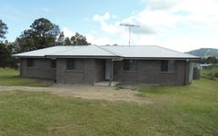 15A Birdwood Drive, Gunalda QLD