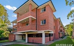 12/4-6 Wigram Street, Harris Park NSW