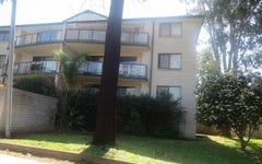 14/3-5 Melanie Street, Bankstown NSW