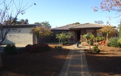 3 Pira Ave, Salisbury North SA