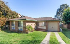 103 Farnham Road, Quakers Hill NSW