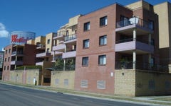 15/84-88 Campbell Street, Liverpool NSW