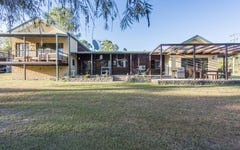 340 Baillies Road, Copmanhurst NSW