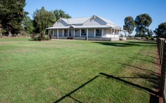 1034 Spences Road, Katunga VIC