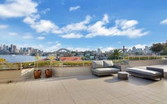 7/25 Milson Road, Cremorne Point NSW