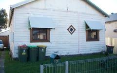 8 York, Mayfield NSW
