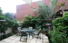 11/74-78 Ward Street, North Adelaide SA