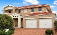 8 Glenvale Avenue, Parklea NSW