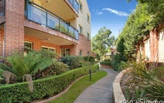40/298-312 Pennant Hills Road, Pennant Hills NSW