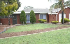 Address available on request, Salisbury SA