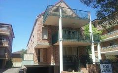 3/47 Austral Street, Penshurst NSW