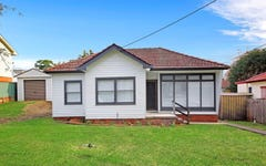 6 Coreen Avenue, Peakhurst NSW