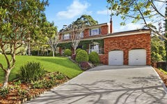 22 Manor Hill Close, Holgate NSW