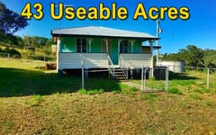 Address available on request, Minden QLD
