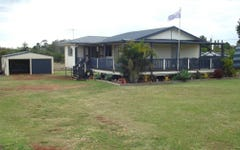 30 Mill Road, Cordalba QLD