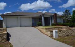 15 Saddlers Drive, Gillieston Heights NSW