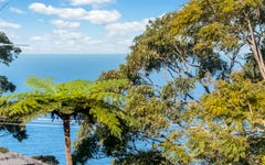 25 Stonehaven Road, Stanwell Tops NSW