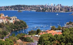 73/88 Wycombe Road, Neutral Bay NSW