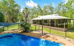 180 Wallaby-Holtze Road, Howard Springs NT