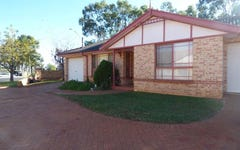 1/400-402 Wheelers Lane, Dubbo NSW