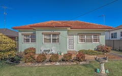 32 Rudd Street, Narellan NSW