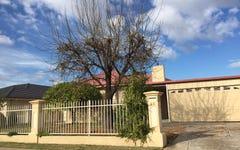 42 William Street, South Plympton SA