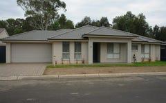 20 Darling Circuit, Harrington Park NSW