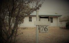 76 Vennacher Street, Merriwa NSW