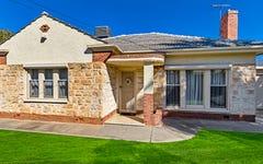 179 OG Road, Marden SA