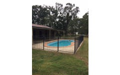 339-351 Thompson Rd, Greenbank QLD