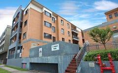 34/22-26 Herbert Street, West Ryde NSW