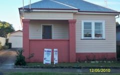 3 Evans Street, Belmont NSW