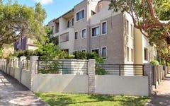 97-99 Arthur Street, Strathfield NSW
