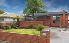 32A Separation Street, Fairfield VIC