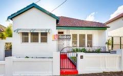 13 Durham Street, Dulwich Hill NSW